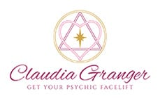 Claudia Granger , Psychic Medium